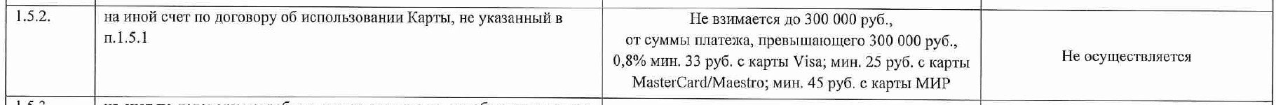 debet%20karta%20polza_13.jpg