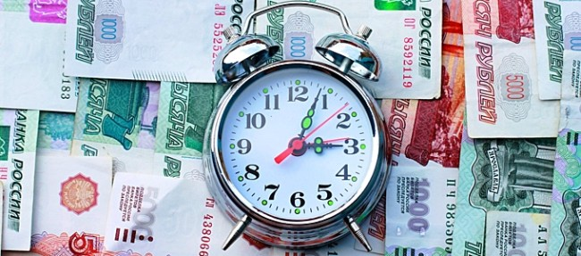 Можно ли погасить потребительский кредит досрочно