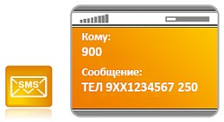 как перевести деньги с карты на карту сбербанка через телефон 900 смс по номеру телефона