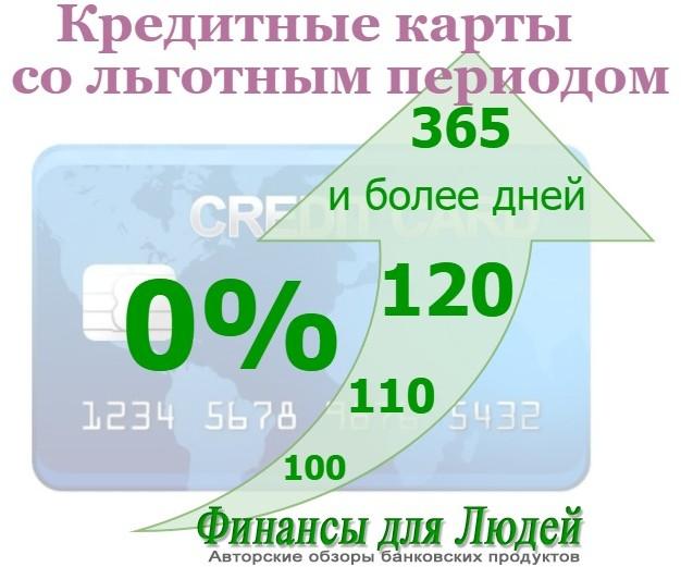 Кредит срочно без отказов онлайн спб