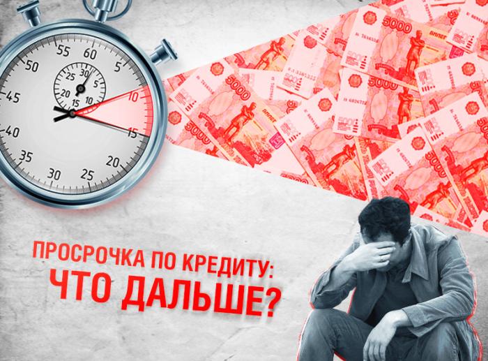 Банк втб подал иск в суд о взыскании задолженности что делать