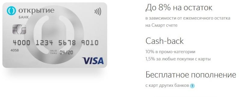 онлайн займ на карту без отказа украина